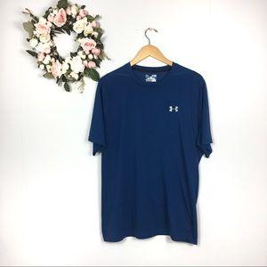 🍍5/$25 UA Threadborne Siro T-shirt